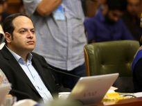 ادامه بهرهبرداری غیرقانونی از معدن سنگ تهران/ ضرورت ورود قوه قضاییه