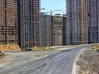 برنامههای دولت برای کنترل قیمت مسکن/ 2هزار هکتار زمین برای ساخت انبوه داریم