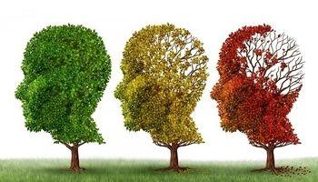 از رابطه کلسترول و آلزایمر خبر دارید؟