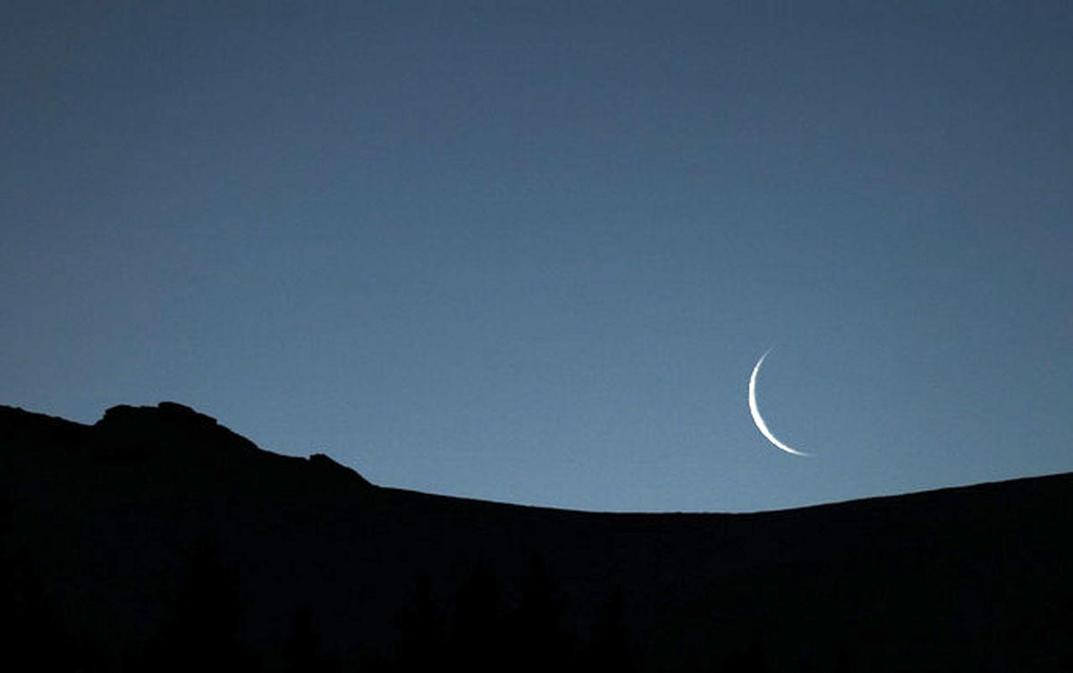 ماه رمضان از کی شروع میشود؟