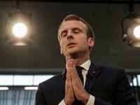فرانسه خواستار «بازگشت ایران» به تعهدات برجامی شد