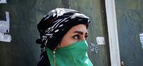 آئین چهل منبر در خرمآباد +تصاویر