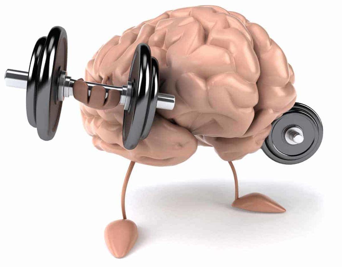 هفت کاری که مغز را تغییر میدهد