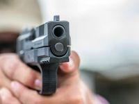 آخرین جزئیات تیراندازی پلیس در محدوده خیابان وفاآذر