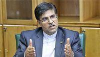 تولید ناخالص داخلی ایران ۴۰۰میلیارد دلار است/ ۴شاخص کلان اقتصادی بهبود یافت