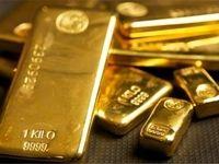 بایدها و نبایدها بر سر راه قیمت جهانی اونس/ طلا چگونه پناه ریسک گریزان خواهد شد؟