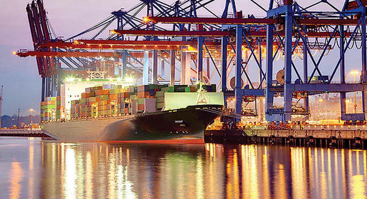 سازوکار نامشخص انتشار آمارهای تجارت خارجی مسالهدار شد