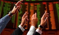 فضای معاملات بورس با پرواز شش هزار واحدی شاخص داغتر شد/ رشد قیمت در 95 درصد نمادهای بازار سهام