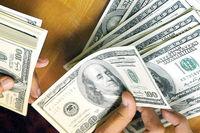 قیمت دلار روی ۲۹هزار و ۲۰۰تومان ثابت ماند