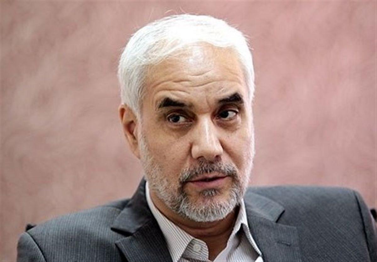 مهرعلیزاده: برنامه دولت در بورس غلط بود