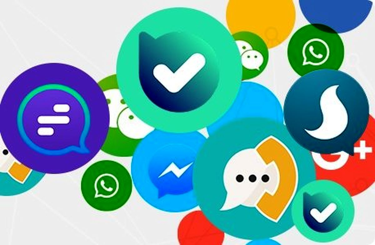 نرخ تماس صوتی در پیامرسانهای داخلی چند؟