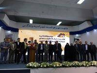 آغاز به کار اولین نمایشگاه فرصتهای سرمایهگذاری و اقتصاد شهری مشهد