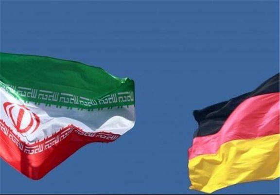 خودداری برلین از مصالحه با آمریکا بر سر برجام