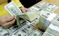 بازار ارز و سکه تا رسیدن به تعادل، کاهشی خواهد بود/ تصویب کلیات افتتاح حساب سپرده ارزی در بانکها