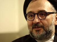 کنایه ابطحی به وضعیت دولت