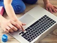 جداسازی اینترنت عمومی و اینترنت کودکان