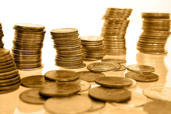 شکایت مالباختگان سکه ثامن از وزارت صمت و اتحادیه طلا