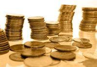 40 هزار تومان؛ افزایش قیمت سکه