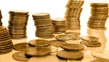 3میلیون و ۸۵۰هزار تومان؛ قیمت سکه طلا
