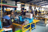 فهرست ۱۹مجوز و رویه مخل تولید بررسی میشود