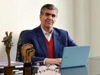 نظر عضو شورای عالی بورس درباره کاهش دامنه نوسان