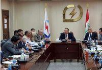 وزیر انرژی عراق: گزینه جایگزین برای گاز ایران نداریم/ خرید برق و گاز از ایران ادامه مییابد
