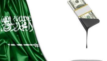 اقتصاد عربستان ۲.۲۱ درصد در ۲۰۱۸ رشد کرد