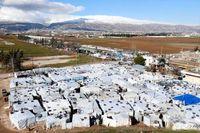 هشدار مقام سازمان ملل درمورد تاثیر تغییرات اقلیمی بر مهاجرت
