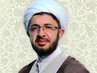 پرونده تخلف آذری جهرمی به تهران ارسال شده است