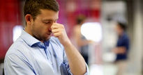 چگونه از فشار 60 ساعت کار در هفته خارج شویم؟