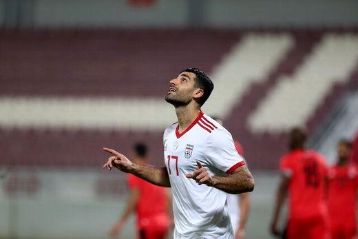 مبلغ قرارداد طارمی با تیم پرتغالی چقدر است؟