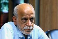 برنامه جدید آمریکا برای اقتصاد ایران چیست؟