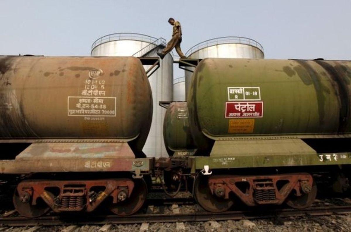 توسعه LNG در سواحل شرقی هند/ تلاش برای تنوع سبد سوخت ادامه دارد