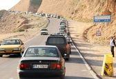 ممنوعیت پارک وسایلنقلیه در معابرعمومی شهر مهران