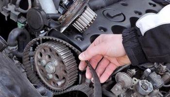 نقص فنی، صدرنشین شکایت از خودروسازان