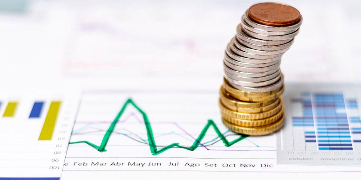 پذیرهنویسی بزرگترین صندوق سرمایهگذاری جسورانه در فرابورس