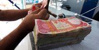 عرضه ارز مورد نیاز زوار اربعین حسینی در بانکهای منتخب و صرافیهای مجاز / هر زائر ۱۰۰یورو یا معادل آن به سایر ارزها
