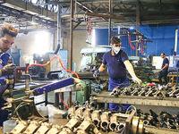 رشد قیمت خودرو از کانال قطعات