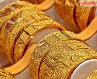 پیش بینی قیمت طلا تا پایان دولت دوازدهم / قفل معاملات در آستانه انتخابات