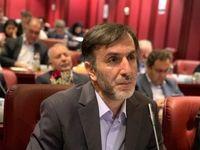 بیش از ۱۶میلیارد یورو ارز صادرات هنوز به ایران بازنگشته است