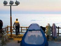 اسکلههای گردشگری تا اطلاع ثانوی تعطیل