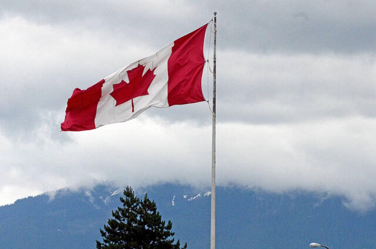 بازار کار کانادا جان گرفت