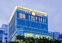 سرمایهگذاری بانکی در سنگاپور ۲۲ درصد رشد کرد