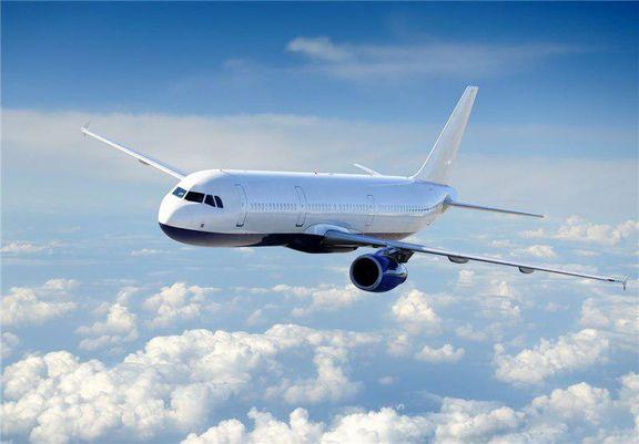 سازمان هواپیمایی: پروازهای چین برای بازگرداندن مسافران است