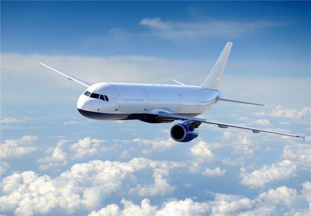 اختلال پرواز هواپیمایی کانادا به علت شوخی درباره ویروس کرونا