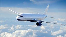 حادثه برای هواپیمای مسافربری در استانبول +فیلم