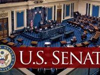 سنای آمریکا قانون جاسوسی اطلاعات خارجی را تمدید کرد