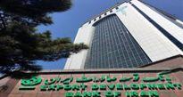 ارزآوری ۳۰۰میلیون دلاری در پتروشیمی کیمیای پارس خاور میانه