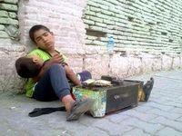فرمانداری همچنان بر جمعآوری کودکان کار مُصِر است