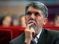 وزیر ارشاد، رییس کمیته اطلاعرسانی ستاد ملی مبارزه با کرونا شد